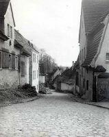 Schulstr.um1940.60
