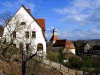 Pfarrhaus_Kirche_klein