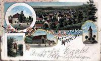 4_alte_Postkarte_gemalt_2