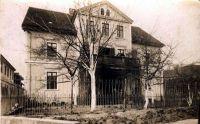 Villa_Salpeterhuette