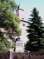 Kirchturm_Denkmal