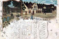5_alte_Postkarte_gemalt_3