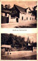 9_Deutsches_Haus_unten